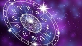 Horoscop // Berbecii trebuie să aibă răbdare și să îi trateze cu calm pe cei din jur