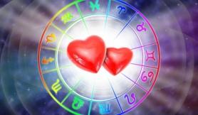 Horoscop // Neînţelegeri în familie şi un risc asumat