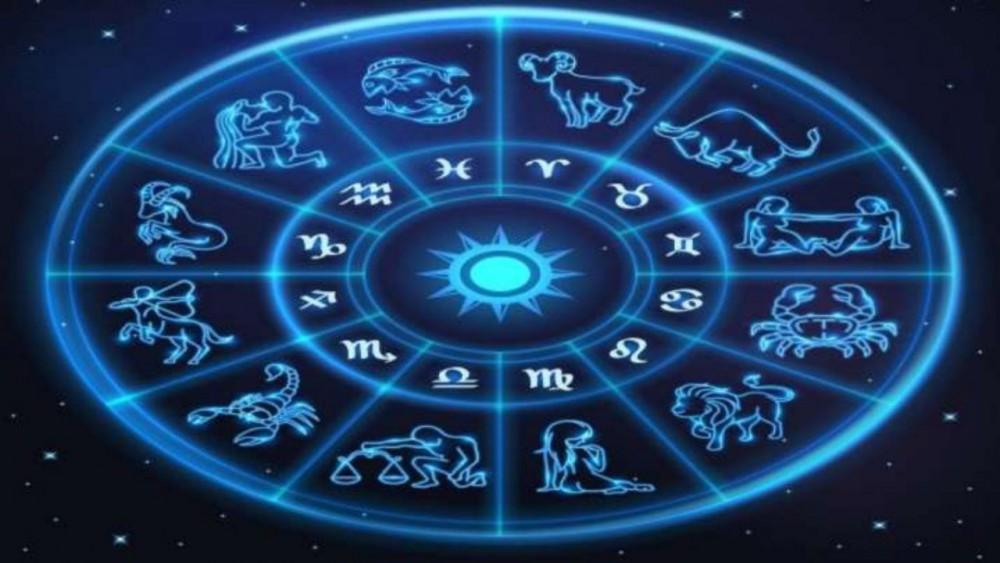 Horoscop // Aceste zodii ies dintr-un mare impas. Vezi cine le ajută în acest sens