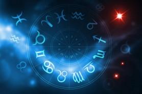 Capricornii își iau rămas bun de la Saturn. Horoscopul zilei de 16 decembrie 2020