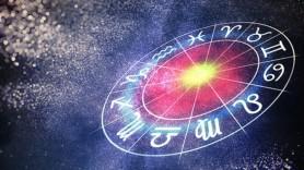 Horoscop // Astăzi nativii din zodia Pești au parte de ingresul lui Marte întocmai în semnul lor