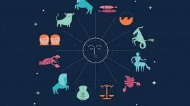 Horoscop // Ce spun astrele în ultimele zile ale anului 2020