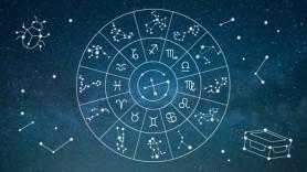 Horoscop // O zodie trebuie să solicite urgent ajutor