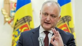 Expert de la București: Regimul Dodon a ajuns precum regimul sovietic din anii 50, când opozanții dispăreau peste noapte