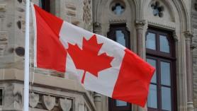 """Canada se pregătește pentru al doilea val al pandemiei de coronavirus. Justin Trudeau: """"Ar putea lovi foarte puternic"""""""