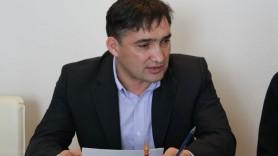 Procuratura Generală despre descinderea în Parlament: Vom anunța fără intermediari