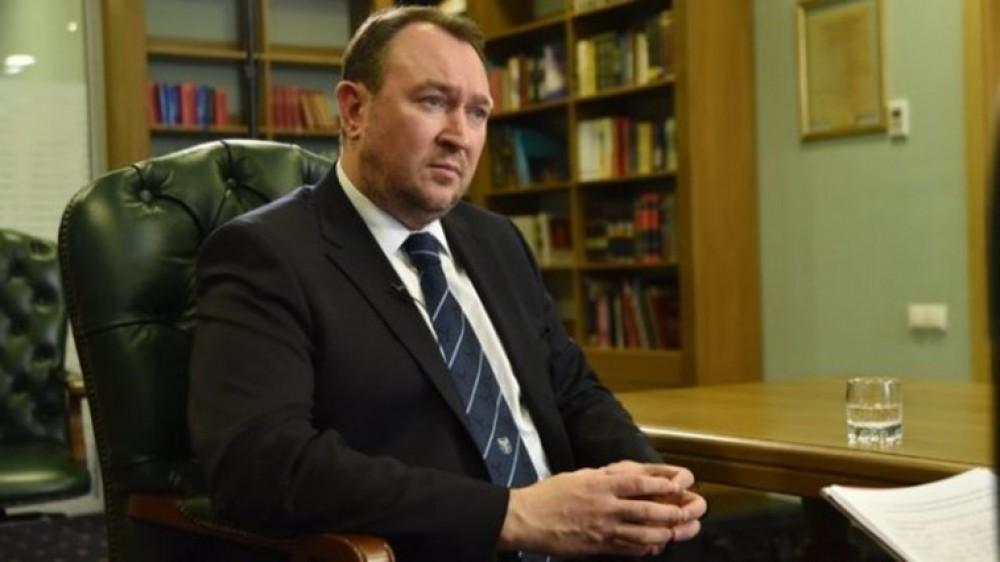 Alexandru Tănase: Dialogul surzilor și loialitatea constituțională