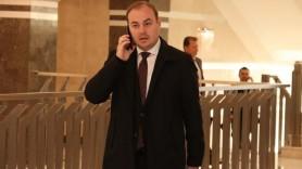 Ce spune Nichiforciuc despre acuzațiile PD-ului și plecarea primarilor de la Soroca din rândul democraților