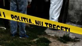 Descoperire MACABRĂ la Glodeni. Cadavrul în stare de putrefacție al unui bărbat găsit în pădure la Dușmani