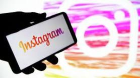 Iranul ar răpi israelieni cu ajutorul conturilor false de instagram