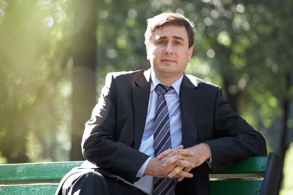 Expert IDIS Viitorul: Leul moldovenesc merge în Fairwaterul valutelor mari