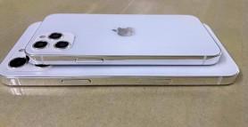 Cum arată iPhone 12 în realitate și care sunt diferențele între modele