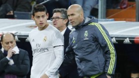 Zidane pleacă de la Real Madrid. Cu cine negociază
