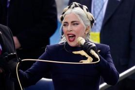 Totul despre Lady Gaga. Cum o cheamă, de fapt, pe celebra cântăreață, ce înălțime are și cum și-a început cariera