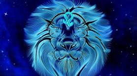 Horoscop // Leii pot avea conflicte în cuplu. Ce spun astrele despre celelalte zodii