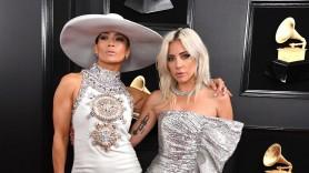 Lady Gaga şi Jennifer Lopez vor urca pe scenă la ceremonia de inaugurare a lui Joe Biden