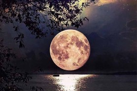 Lună Plină în zodia Leu. Horoscopul zilei de 28 ianuarie 2021