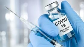 Vești bune din ASIA: Chinezii au deja două vaccinuri anti-Covid. Au fost testate cu succes pe mii de oameni