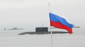 Doi marinari ruși au fost condamnați în Grecia, la 300 de ANI de închisoare. Ce încălcări au săvârșit