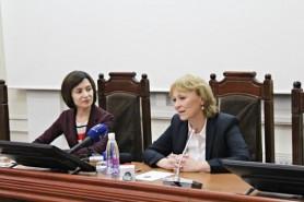 Consilier al Maiei Sandu: Moldova va fi asigurată în regim de urgență cu vaccin anti-COVID