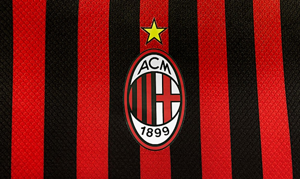 Un om de afaceri din Republica Moldova - noul patron al AC Milan