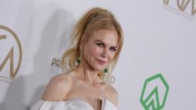 Nicole Kidman apare într-un nou muzical. The Prom, în care mai joacă Meryl Streep sau James Corden