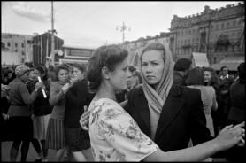Cum făceau amor femeile în URSS. Practica șochează și acum
