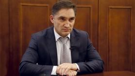 Analist politic de la București: Moscova și-a numit Procurorul General la Chișinău!