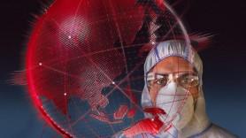 AVERTISMENT OMS! Oamenii uită deja pandemia: Probabil că vom trăi din nou acelaşi lucru sau chiar mai rău în timpul vieţilor noastre