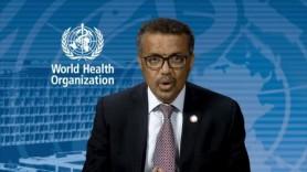 """Directorul general al OMS cere guvernelor şi cetăţenilor să facă totul pentru a """"eradica"""" transmiterea noului coronavirus"""
