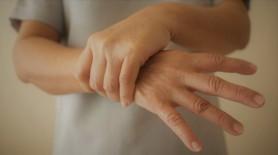 Specialiștii au descoperit o posibilă cauza a bolii Parkinson