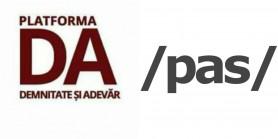 PAS și Platforma DA - pe baricade după desemnarea lui Igor Grosu la șefia Executivului