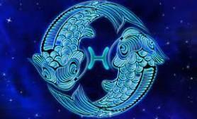 Astăzi PEȘTII sunt agitați și conflictuali. Horoscopul zilei de 24 martie 2021