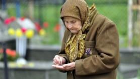 Noi reguli privind acordarea dreptului la pensie pentru limită de vârstă
