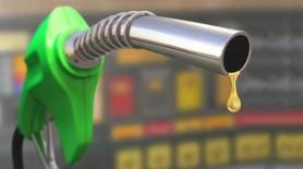 Cel mai mic preț la petrol din ultimii 20 de ani