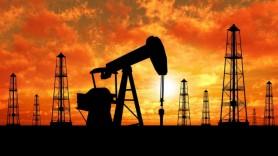 Prețul petrolului a EXPLODAT: a ajuns la cel mai mare preț din ultimii doi ani