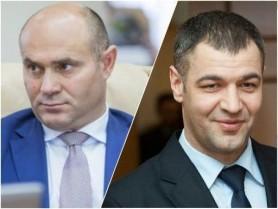 Pavel Voicu vine cu o reacție la acuzațiile aduse de către Octavian Țîcu