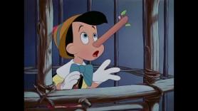 Povestea păpușii Pinocchio revine pe marile ecrane, într-o prezentare spectaculoasă