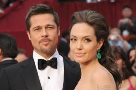 Ea e femeia care l-a despărțit pe Brad Pitt de Angelina Jolie