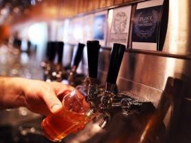 Pe șase tineri din Bălți, berea i-a costat 132.000 de lei