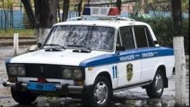 Cazul cuplului răpit în 2015 de așa-numita miliție separatistă de la Tiraspol a ajuns în instanța de judecată