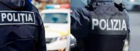 Un escroc moldovean anunțat în căutare internațională, reținut în Italia