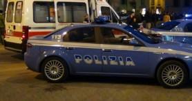 Moldoveancă găsită cu tăieturi la gât și mâini într-o stație de autobuz din Milano. Abia fusese eliberată din închisoare