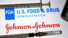 Scandal în jurul vaccinului de la Johnson&Johnson. Ar fi fost folosite celule de la fetuşi avortaţi