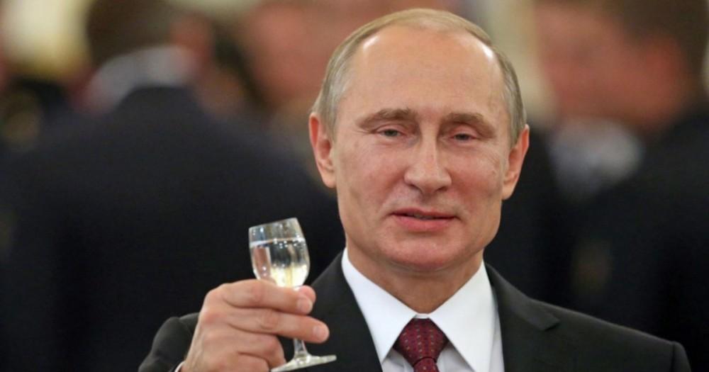 Vladimir Putin – 12 lucruri neștiute despre cel mai puternic om din Rusia. De ce nu consumă alcool