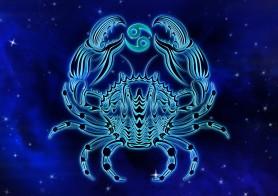 Horoscop // Racii au tendința de a-și ignora partenerul