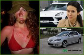 Marina Rădvan împotriva Olesei Stamate. Cere ANI să examineze declarația de avere depusă de consilierul prezidențial