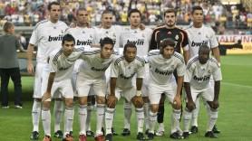 Un fost star de la Real Madrid este acuzat că a deținut și a distribuit pornografie infantilă