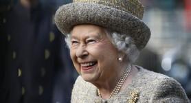 Decizie fără precedent după 68 de ani de domnie. Regina Elisabeta se retrage din viața publică pe termen nedeterminat