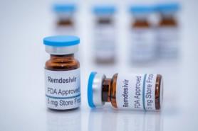 Remdesivir, aprobat de FDA ca primul medicament ce tratează COVID-19